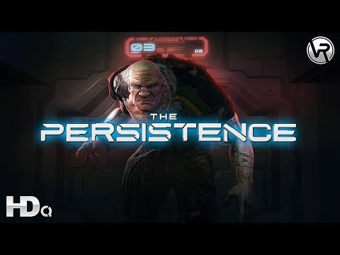 THE PERSISTENCE - NEW PlayStation VR Gameplay Trailer PS4 PSVR 2018 (HD)