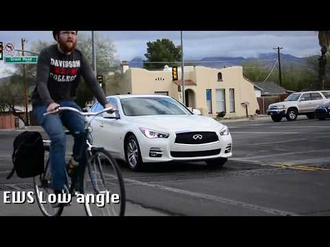 Tucson Traffic: Challenges and Choices