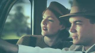 "LiLi An ""КРИМИНАЛ"", Бони и Клайд (Film version. Bonnie and Clyde)"