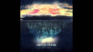 reflections - lost pages