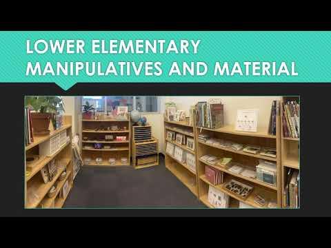 Westside Montessori School Virtual Campus Tour
