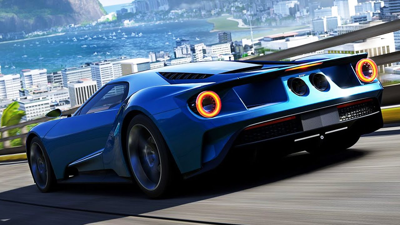 forza 2 xbox one forza free engine image for user manual download. Black Bedroom Furniture Sets. Home Design Ideas