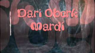 Download Video Dari Oberk Mardi. MP3 3GP MP4
