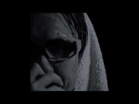 フルカワユタカ「too young to die」Music Video