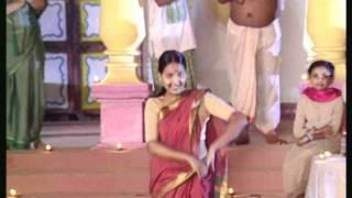 Deepawali Manayi Suhani - Pamela Jain (Shirdiwale Saibaba)