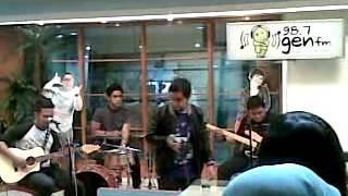 Abdul and The Coffee Theory-beauty is you 01102013001