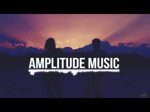 Wave Racer - Rock U Tonite (Slumberjack Remix)