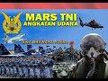 MARS TNI AU - SWA BHUWANA PAKSA