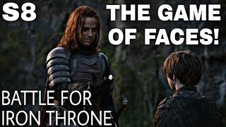 This Is How They Can Defeat Cersei Lannister! - Game of Thrones Season 8 (End Game)