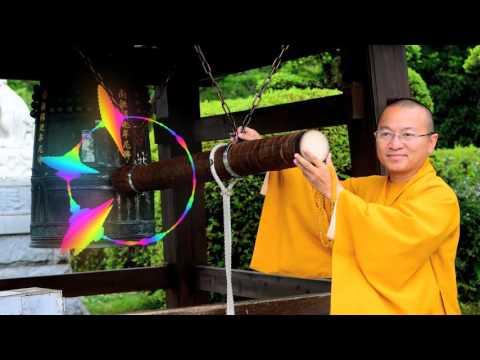 vấn đáp (10/06/2006) Thích Nhật Từ