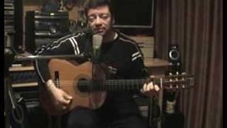 Leccion Guitarra - Un Sorbito De Champan - Los Brincos