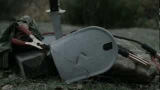 Serj Tankian - Figure It Out (Die)