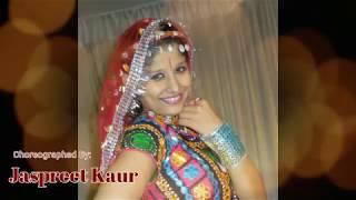 Padmavati : Ghoomar Song | Deepika Padukone | Shahid Kapoor | Ranveer Singh | Dance Choreography