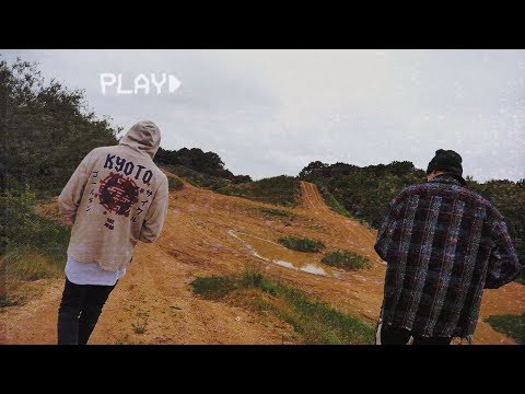 FXCKED UP ft Dylansplanet (Official Music Video) [Prod.Syndrome]