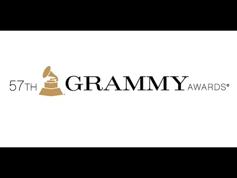 57th Annual Grammy Awards Red Carpet 2015