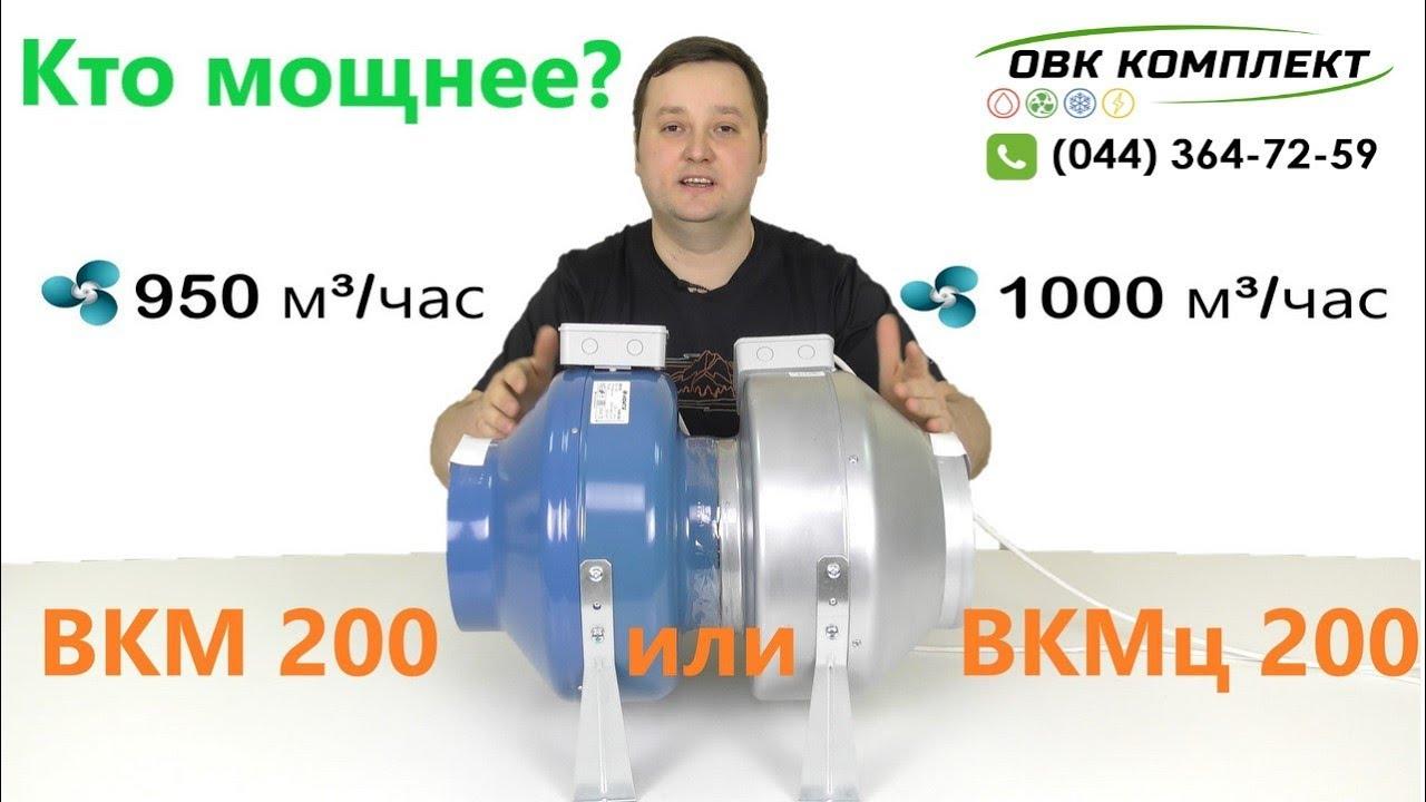 Лучший стабилизатор напряжения в Украине. Выбор 2017-2018 - YouTube