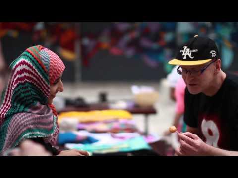 Omani Day_OSSNSW(Sydney)_UNSW_COFA