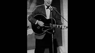Bill Haley & His Comets- Skokiaan (South African Song)