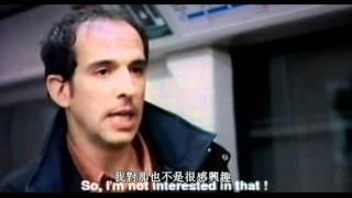 法國微電影: 我會等待著下一個,中英文字幕版 J'attendrai le suivant sub chinois