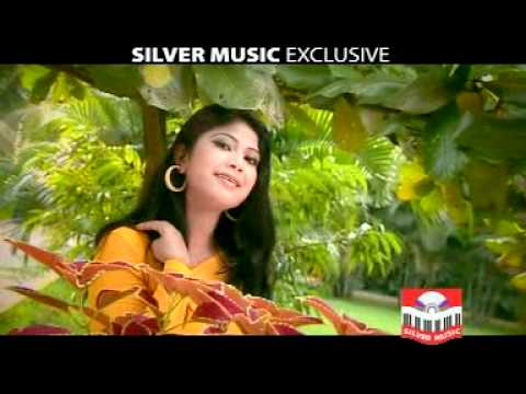 bangla new song dukhi lalon-new album