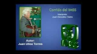 HIMNO IMSS Instituto Mexicano del Seguro Social