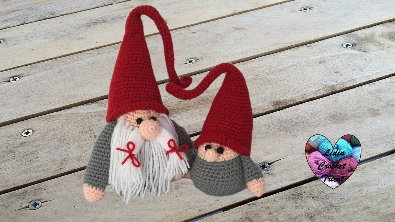 30 DIY Crochet Christmas Ornament Free Patterns | Uncinetto ... | 720x1280