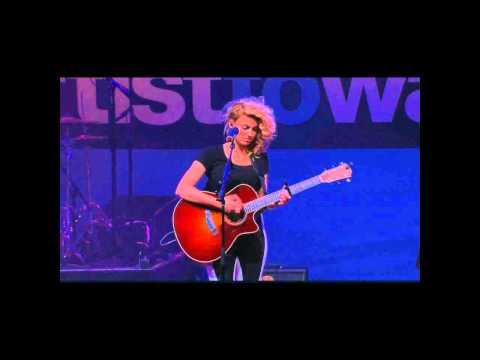 Tori Kelly live @ House of Blues (1)
