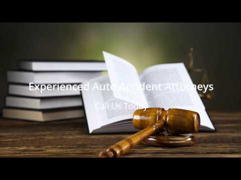 Car Accident Attorney El Paso | Auto Accident Lawyer El paso TX