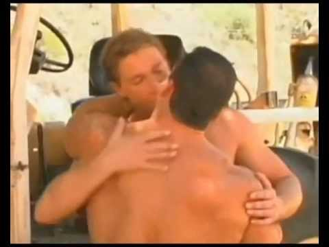 Shameless blowjob scene from YouTube · Duration:  2 minutes 17 seconds