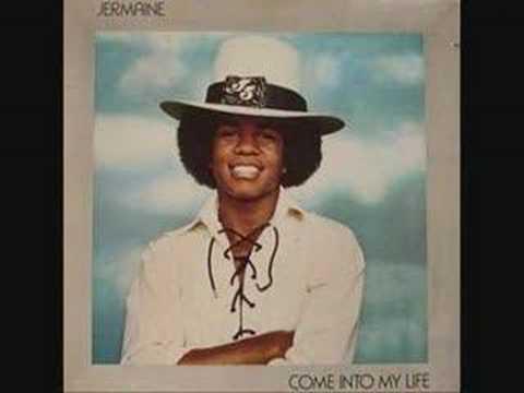 Jermaine Jackson - You're In Good Hands (Album Version)