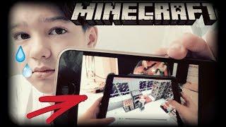 Minecraft без границ !  СЕРВЕР КОТОРОМУ БОЛЬШЕ 2 - 3 ЛЕТ !  ХОТИТЕ ПРОДОЛЖЕНИЕ ?!