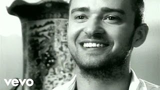 Justin Timberlake - Making Of SexyBack ft. Timbaland