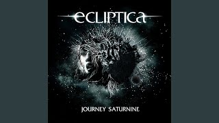 Watch Ecliptica Journey Saturnine video