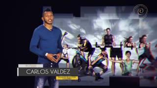 CLUB PREMIUM CARLOS VALEZ