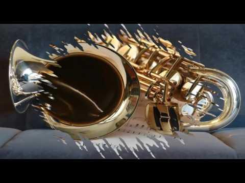 Benny Goodman Duo - Lazy River