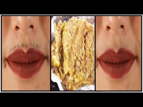 рдЪреЗрд╣рд░реЗ рдкрд░ рдЗрд╕реЗ рд▓рдЧрд╛рдПрдБрдЧреЗ рддреЛ рдЕрдирдЪрд╛рд╣реЗ рдмрд╛рд▓ рдРрд╕реЗ рдЧрд╛рдпрдм рд╣реЛрдВрдЧреЗ рдЬреИрд╕реЗ рдХрднреА рдереЗ рд╣реА рдирд╣реА | Permanent Facial Hair Removal