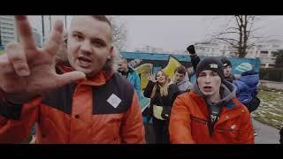 Łapa TWM/CS - W SKRÓCIE ft. Czerwin // Skrecze: DJ Gondek // Prod. Empe.