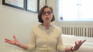 NuvoMed Patient Testimonials - Marithe
