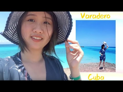 Guide to ALL INCLUSIVE vacation in Varadero Cuba 2018