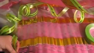 видео Идеи букетов из мягких игрушек своими руками