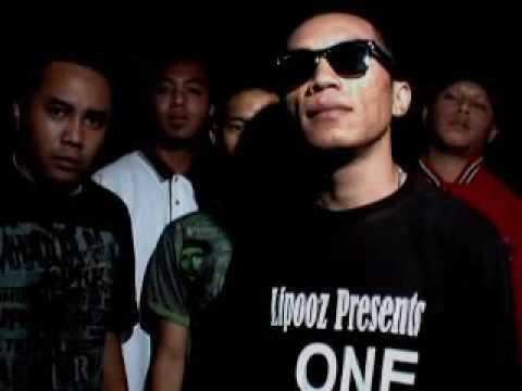 Lipooz ft Epang Flores Sound