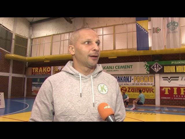 IC Sport 10 02 2020