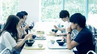 MOMOYAMA DAYS ~桃山学院大学とその周辺のいろんなモノコト~ thumbnail
