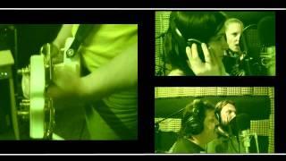 Messalina -  Šest prstů v Zeleném