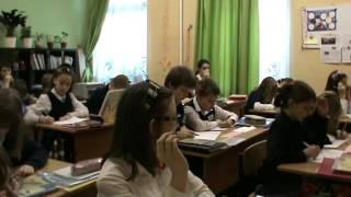 4 июля урок русского языка