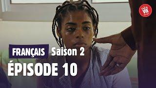 C'est la vie ! - Saison 2 - Épisode 10 - Une liberté amère