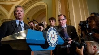 Senate GOP withdraws health care bill from consideration