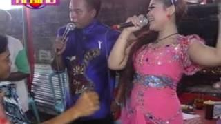 Download lagu GALA GALA dangdutt senut senutt AAAHHH MP3