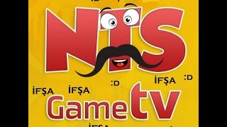NTS GAME TV Soyunma İfşa