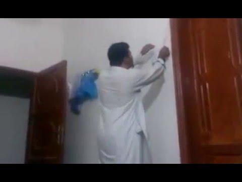 Aamsleekstem. So funny video modhik. Hahaha